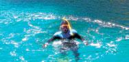scuba diving south australia