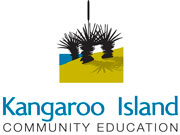 kangaroo island community education